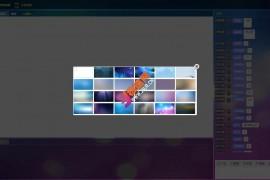 最新修复版财经直播+全新UI+完美运行