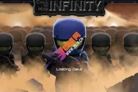 unity3D游戏手游源码/iOS/android/僵尸射击游戏完整源码