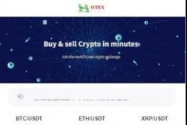 多语言区块链完整数据+币币交易+秒合约+杠杆+虚拟币行情交易